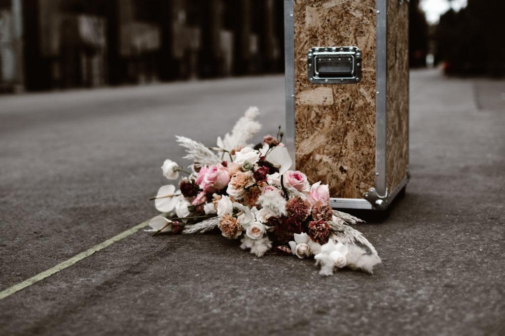 location-borne-photo-photobooth-angers-nantes-maine-et-loire-loire-atlantique-782
